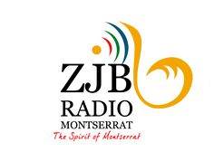 ZJB Radio Montserrat Online