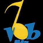 online VOB 92.9 FM