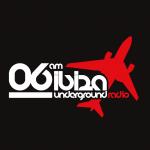 06 AM Ibiza Underground online