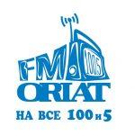 ORIAT FM online
