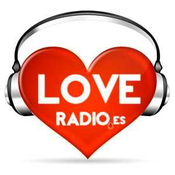 2 LOVE Radio online