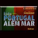 Radio Portugal Alem Mar online