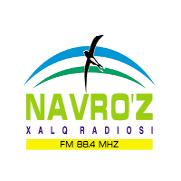 Navroz FM online