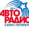 Avto Radio online