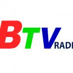 BTV Radio 92.5 live online