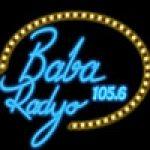 Baba Radyo live