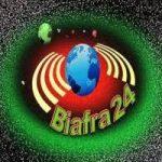 Biafra 24 News online