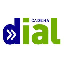 Cadena Dial online radio