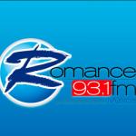 Romance 93.1 FM live