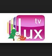 Lux FM live