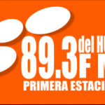 FM Del Hum online