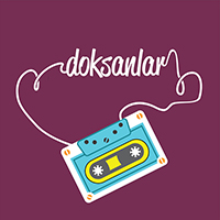 Doksanlar Radyo online