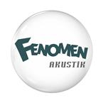 Fenomen Akustik online