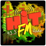HIT FM Gran Canaria online