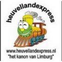 Heuvellandexpress Radio online