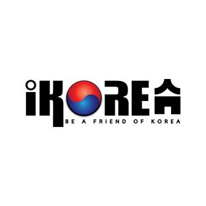 I Korea online