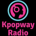 Kpopway Radio online