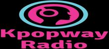 Kpopway online radio