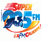 Radio Super Stereo live