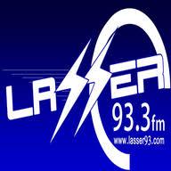 Internet radio Lasser 93.3 FM