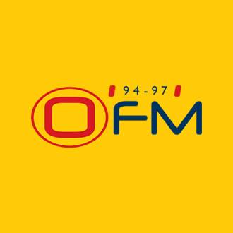 OFM Radio live