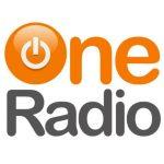 live online One Radio