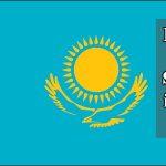 Popular online Radio Stations inKazakhstan