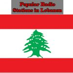 Popular online Radio Stations in Lebanon