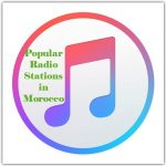 Popular Radio Stations in Morocco