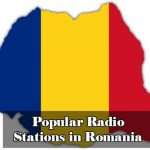 Popular Online Radio Stations in Romania
