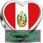 Popular live online Radio Stations in peru