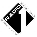 Radio 1 UAE online