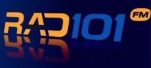 Radio 101 FM live online radio