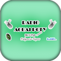 Online Radio Aguai Poty