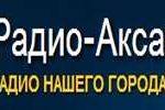 Online Radio Aksai