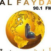 Online Radio Alfayda