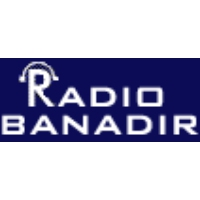 Radio Banadir live