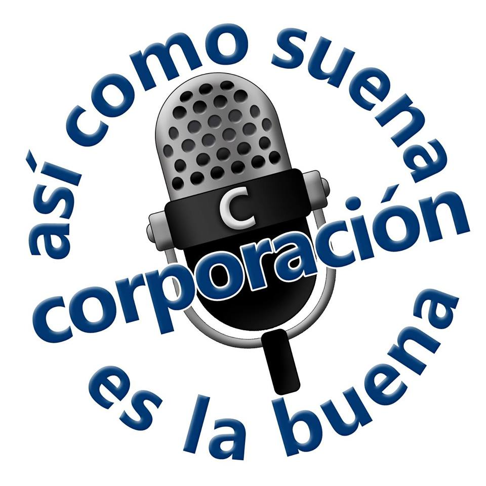 Radio Corporacion online
