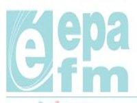 Radio Era FM online