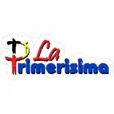 Radio La Primerisima 91.7 online