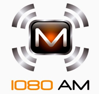 Online Radio Monumental 1080 am
