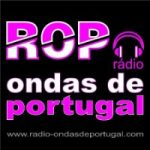 Radio Ondas de Portugal live