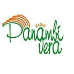 Radio Panambi Vera online