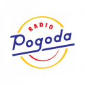 live broadcasting Radio Pogoda Warszawa
