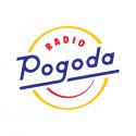 Online Radio Pogoda Krakow