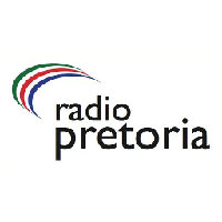 Radio Pretoria online