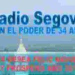 live broadcasting Radio Segovia