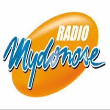 Radyo Mydonose online