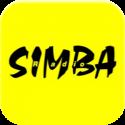 Simba FM online