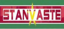 Stanvaste Radio live 24x7